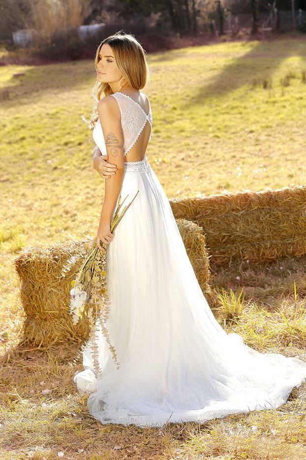 Brautkleid-319086-5