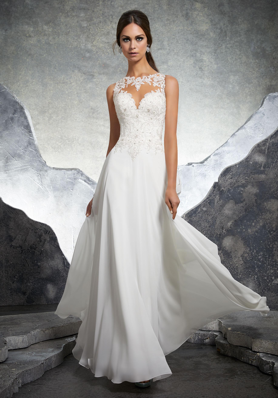 Brautkleid-5606-0068