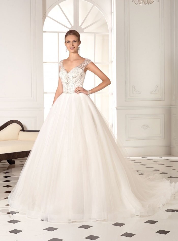 Brautkleid-827-308618_big