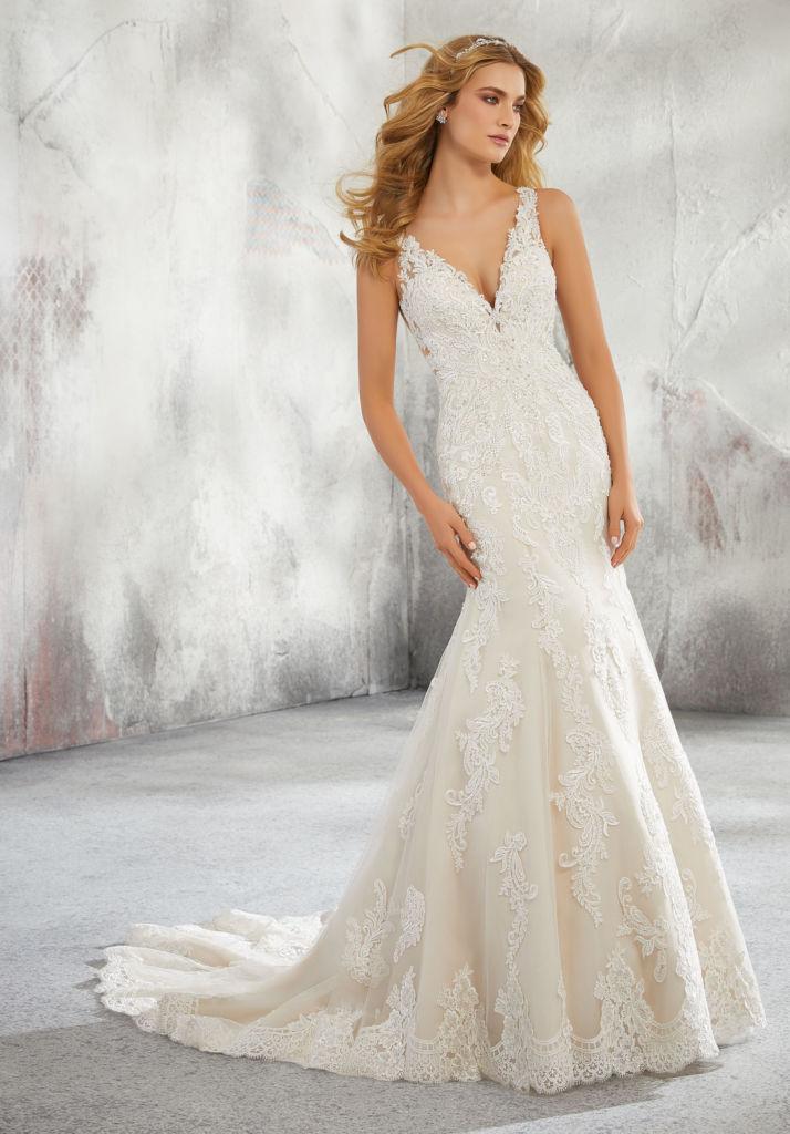 Brautkleid-8274-0050