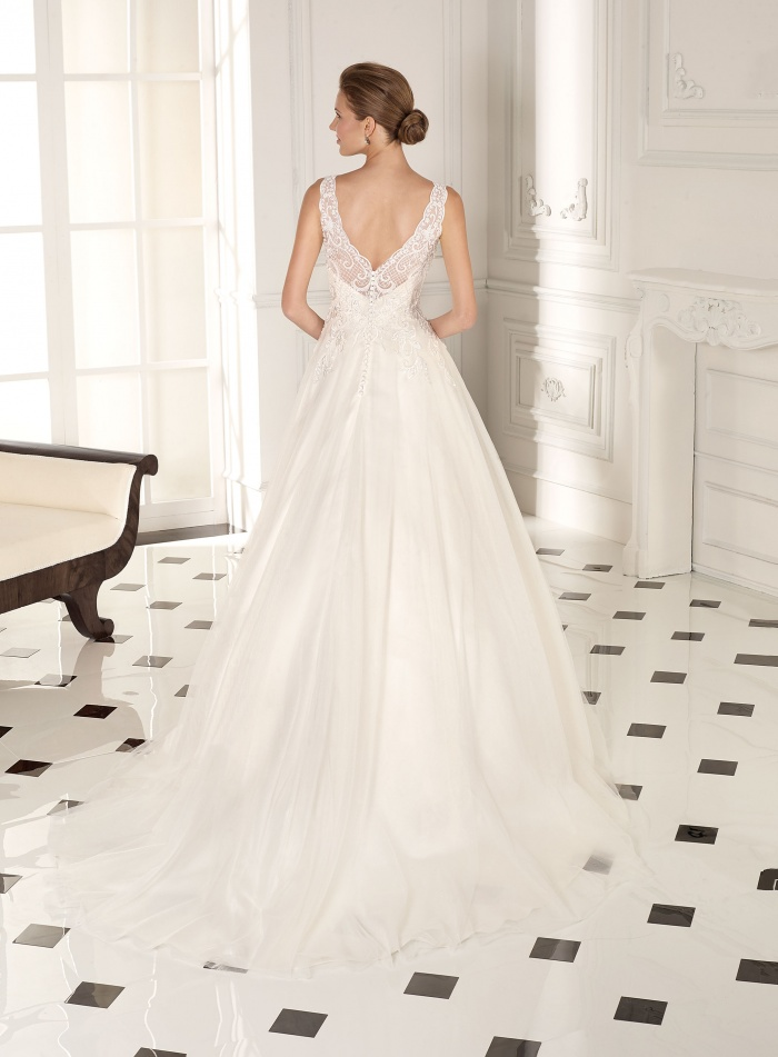 Brautkleid-876-308693-1_big