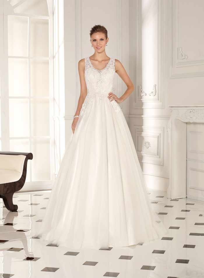 Brautkleid-876-308693_big