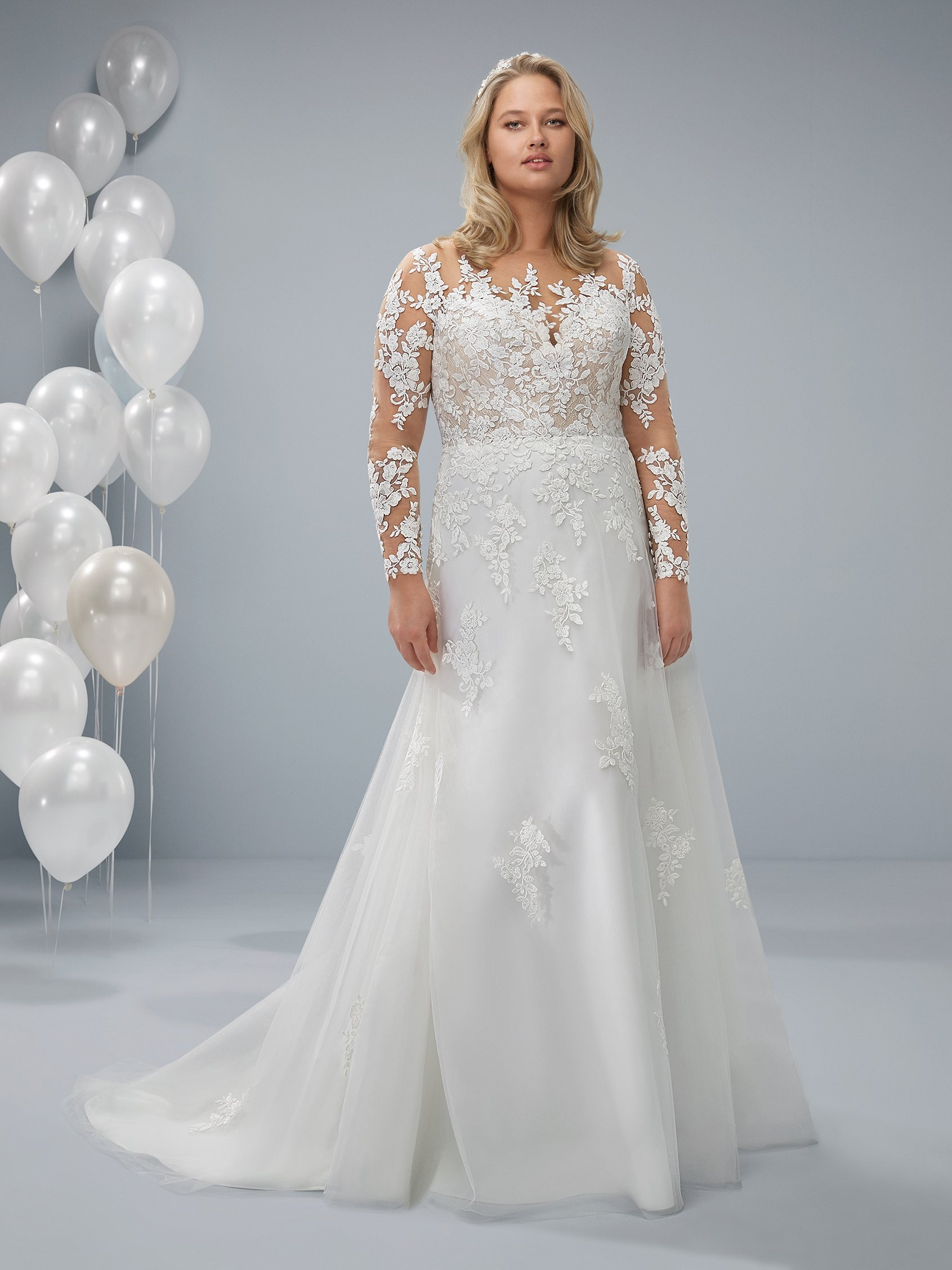 Brautkleid-ODRE_PLUS_B