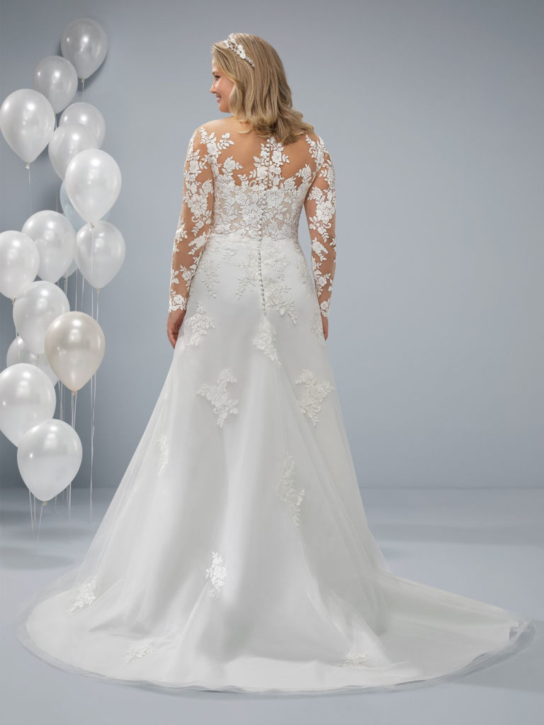 Brautkleid-ODRE_PLUS_C