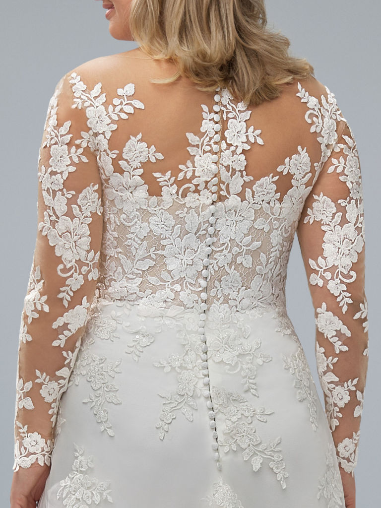 Brautkleid-ODRE_PLUS_I