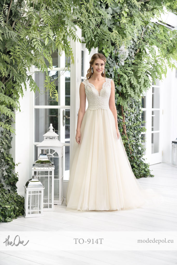 Brautkleid-TO-914T_01