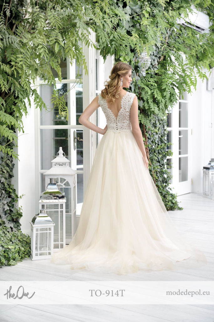 Brautkleid-TO-914T_02