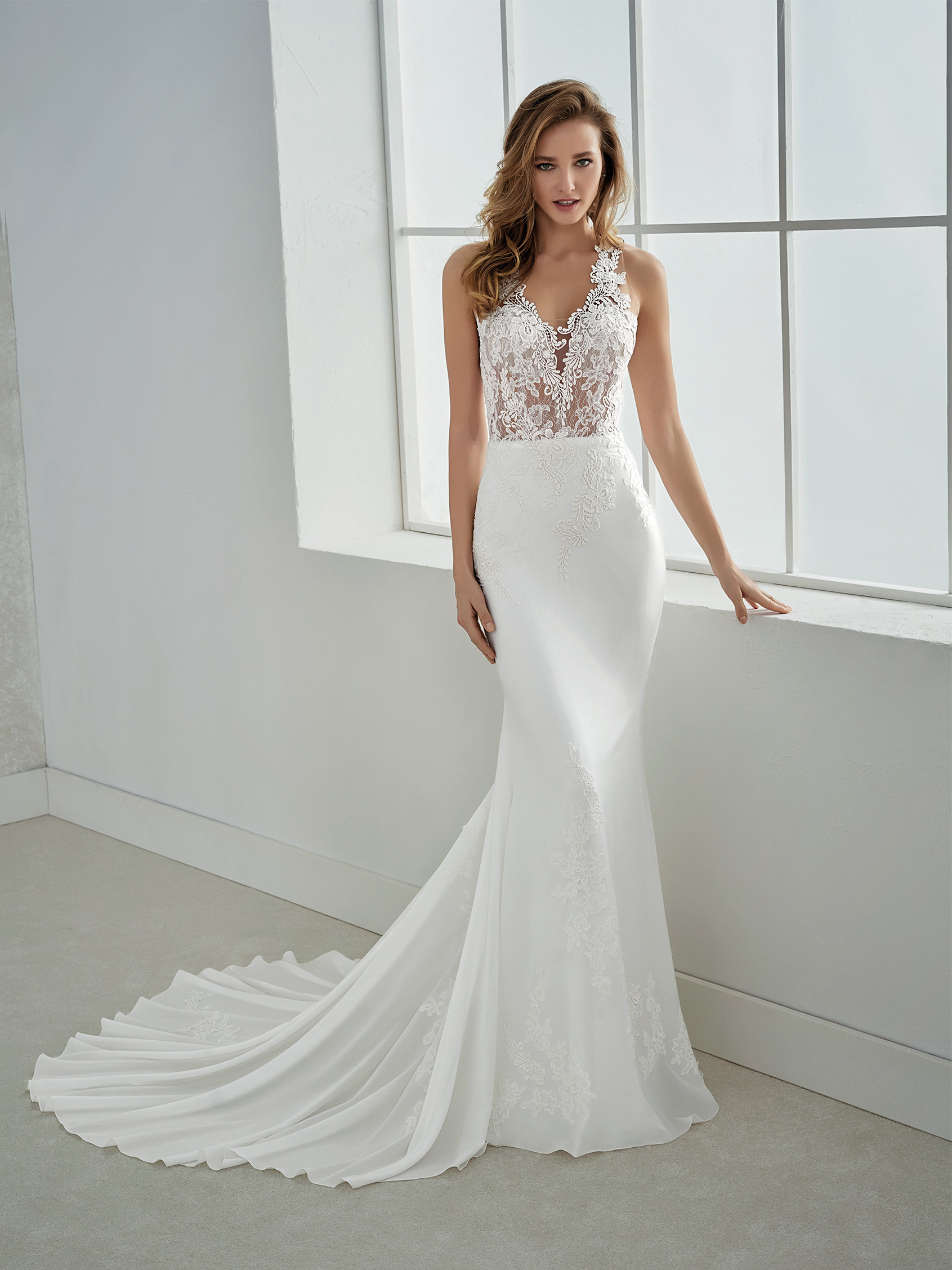 Brautkleid-filipinas_b