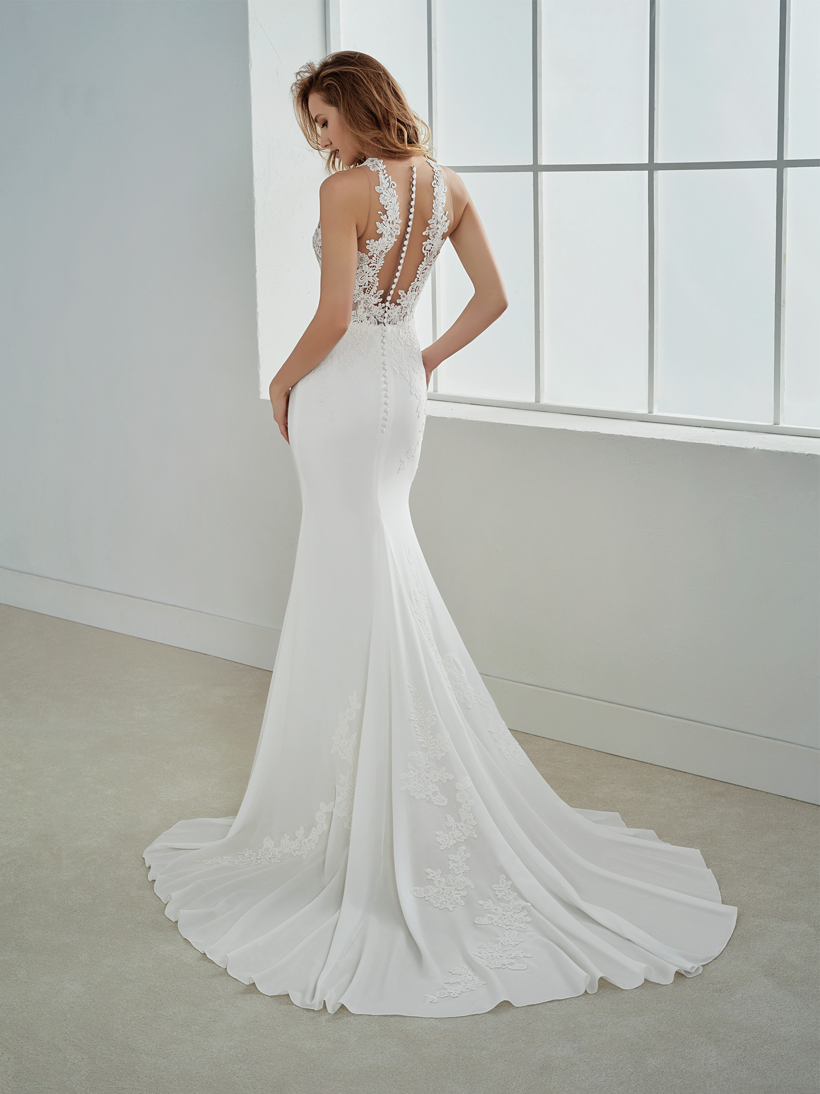 Brautkleid-filipinas_c