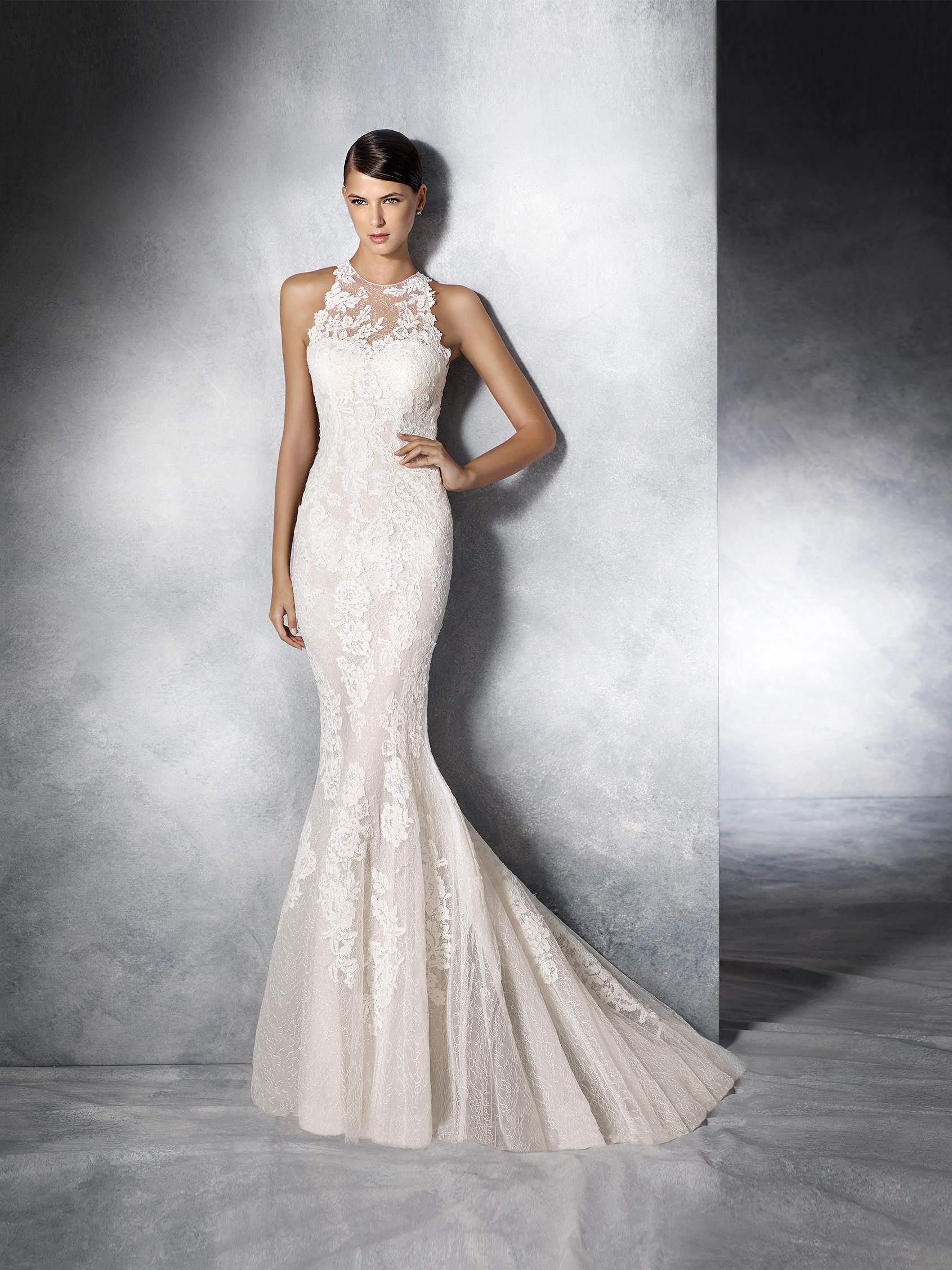 Brautkleid-jensen_b