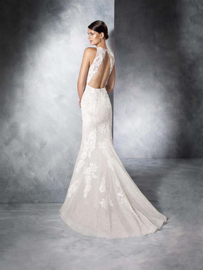 Brautkleid-jensen_c