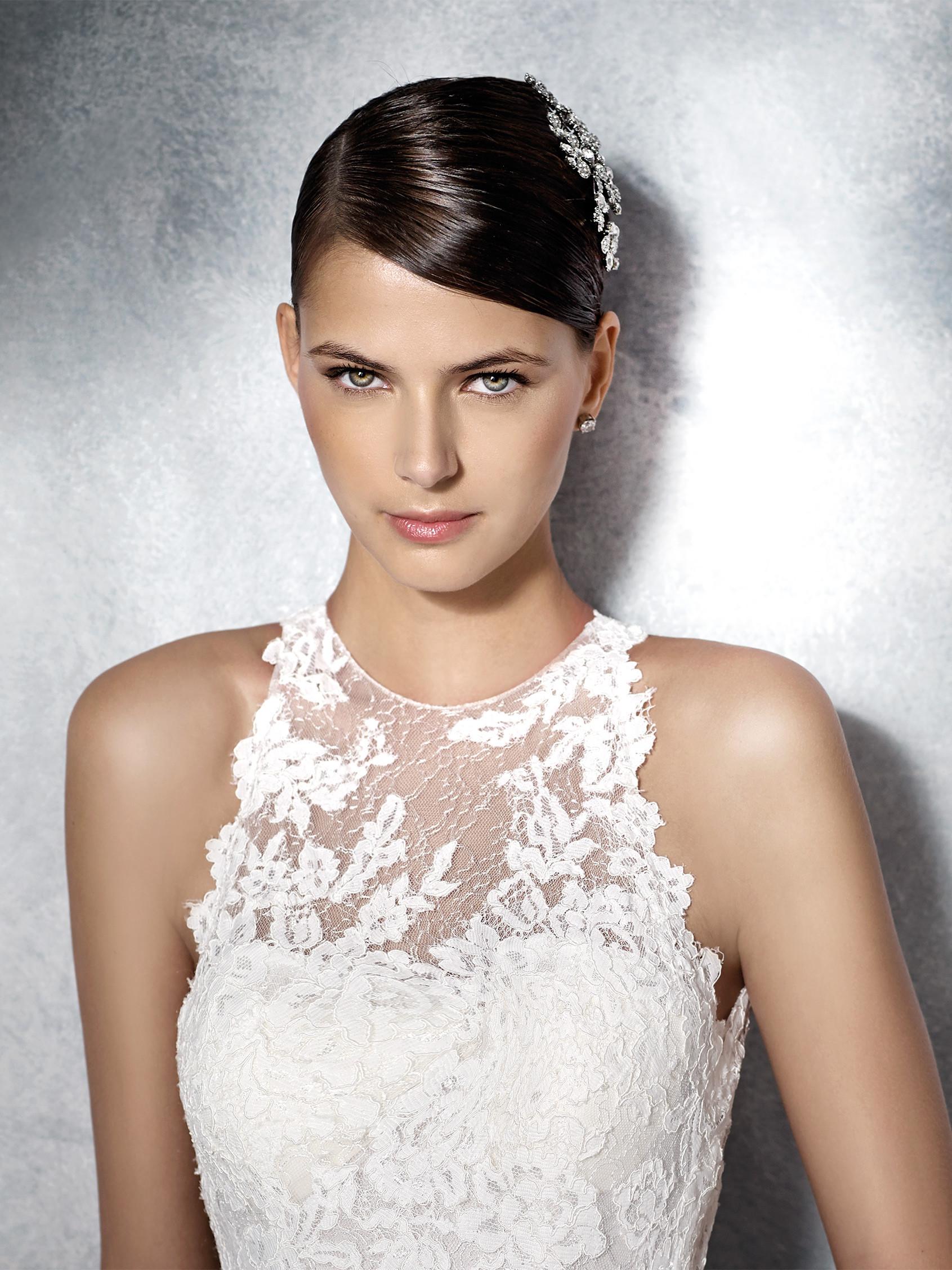 Brautkleid-jensen_d